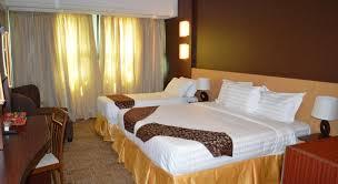 Golden Al Salihiya Hotel 1
